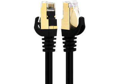 Valore CAT8 Lan Cable (AC71)