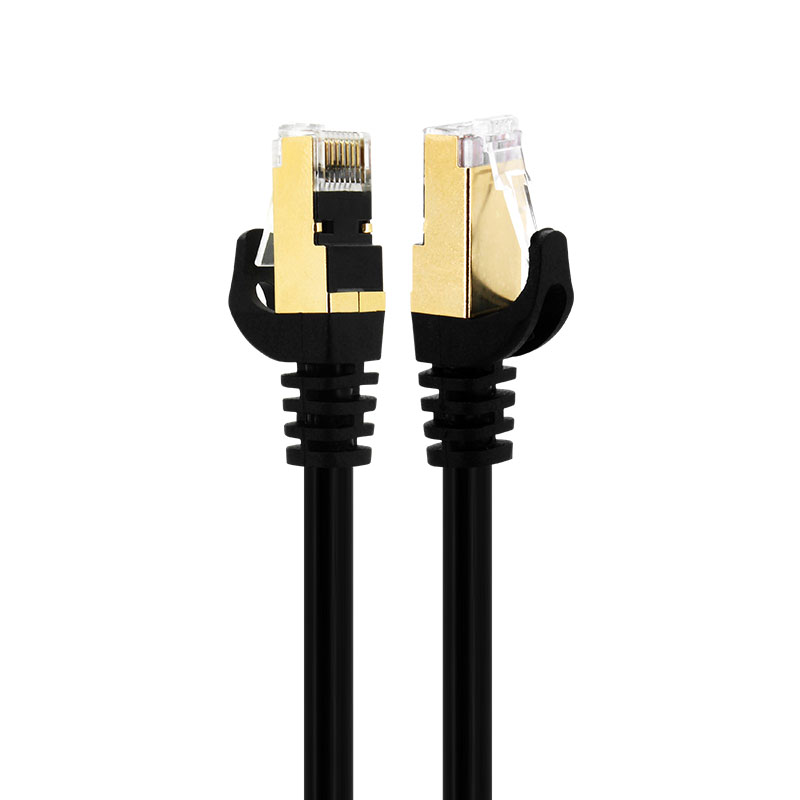 Valore Cat 8 Lan Cable (AC71)