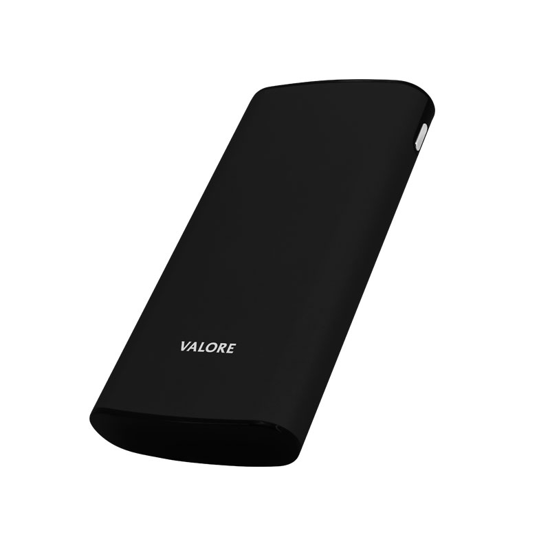 Valore-Cheetah---Qualcomm-Quick-Charge-3_0-15000mAh-Power-Bank-(PB28-QC)-Black