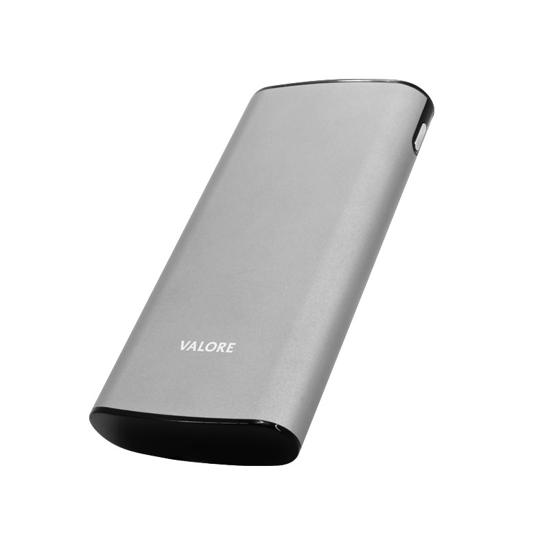 Valore-Cheetah---Qualcomm-Quick-Charge-3_0-15000mAh-Power-Bank-(PB28-QC)