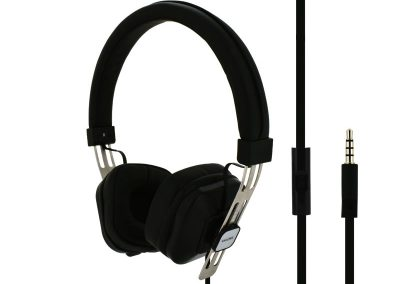 Valore Chime – Over-Ear Headphone (HS0015)