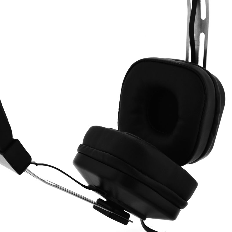 Valore-Chime---Music-Headset-(HS0015)-ear-pads
