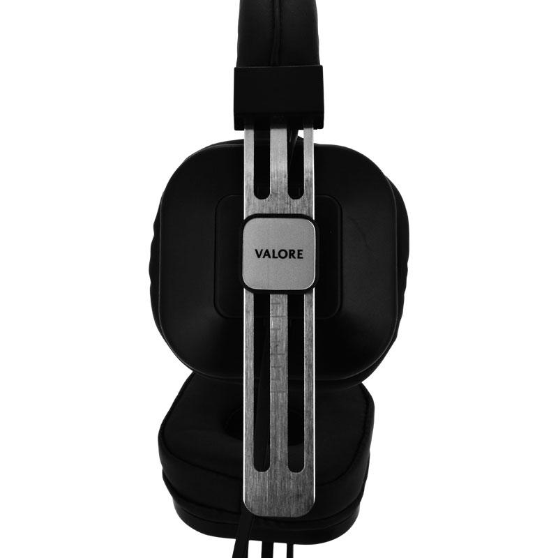 Valore-Chime---Music-Headset-(HS0015)-headband-adjustment