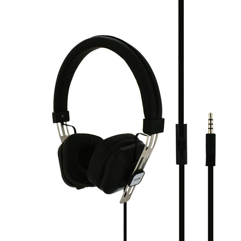 Valore-Chime---Music-Headset-(HS0015)