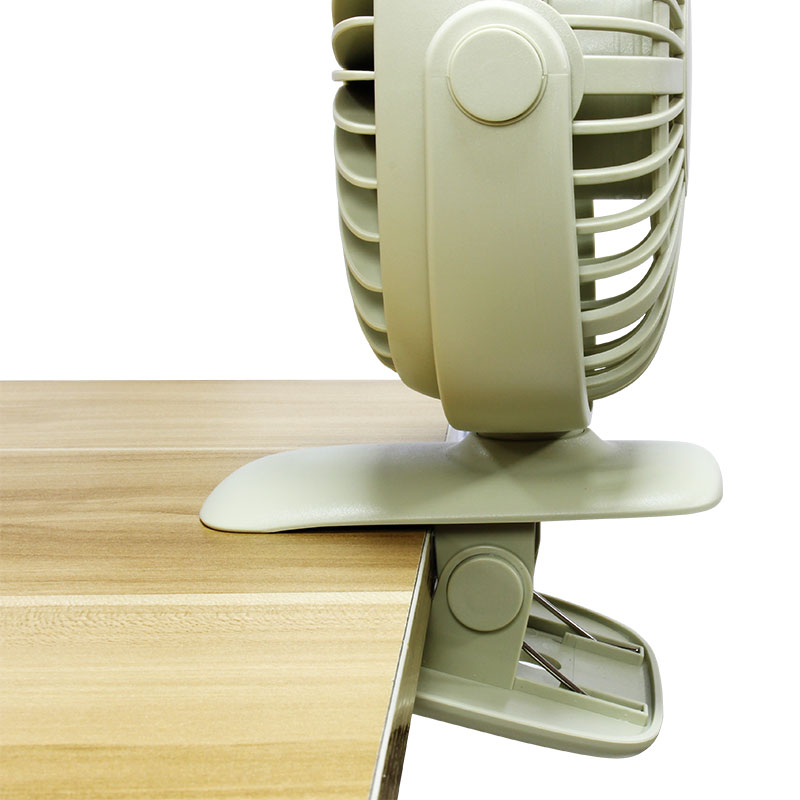 Valore-Clip-On-Fan-With-Night-Light-Function-(AC75)-Side-table-clip