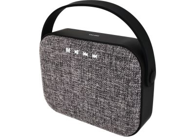 Valore DENIMLITE – Wireless Stereo Speaker (BTS06)