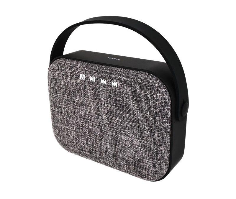 Valore DENIMLITE – Wireless Stereo Speaker (BTS06)