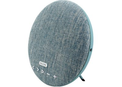 Valore Denim 6W x 2 Wireless Speaker (BTS22)