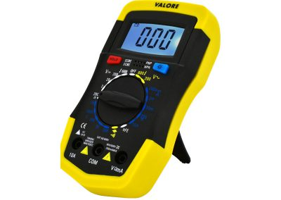Valore Digital Multimeter (LA14)