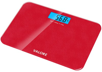 Valore Digital Weighing Scale (VF-003)