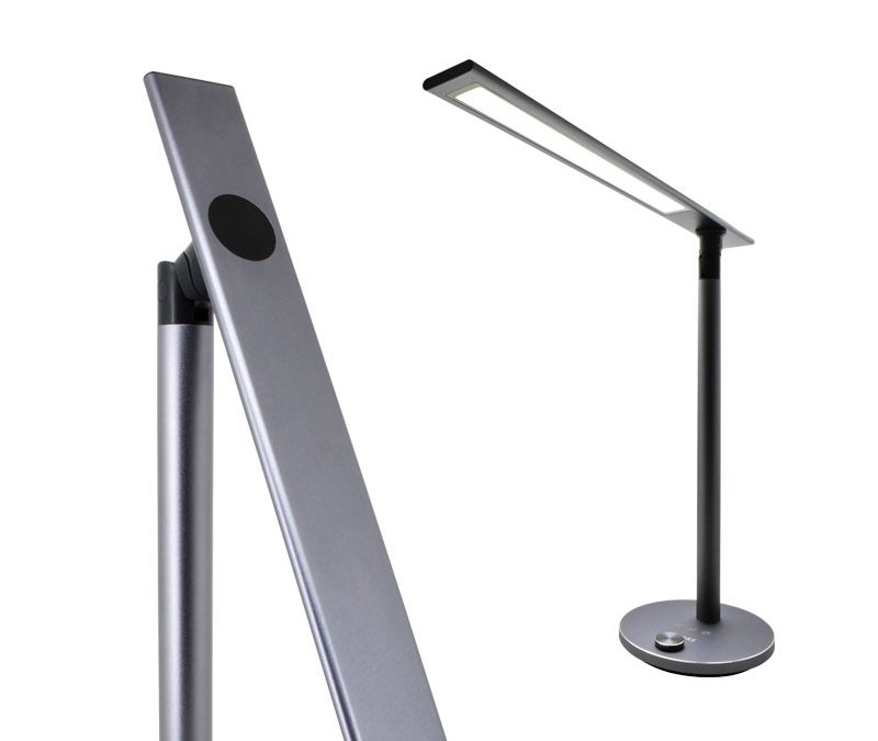 Valore Dual LED Table Lamp (LTL20)