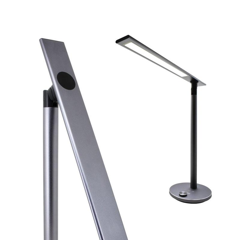Valore-Dual-LED-Tabl-Lamo-(LTL20)