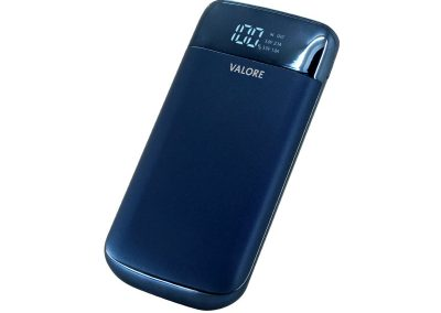Valore ELEGANCE – 8000mAh Power Bank (PB23)