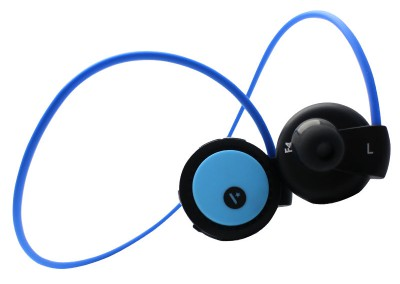 Valore Wireless Earphones (F4)