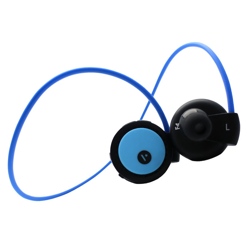 Valore-F4-Wireless-Headset-Blue