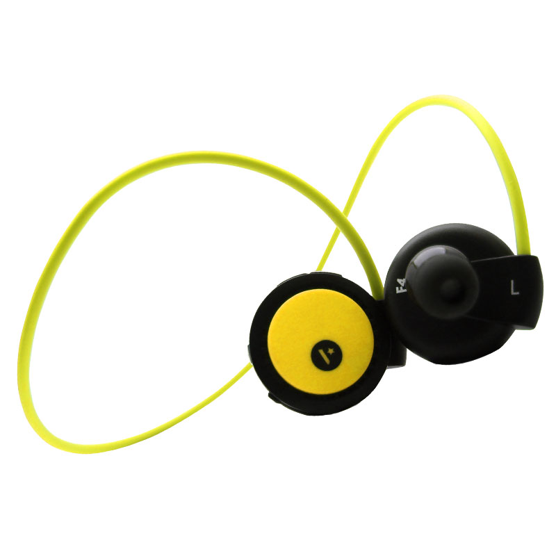Valore-F4-Wireless-Headset-Yellow