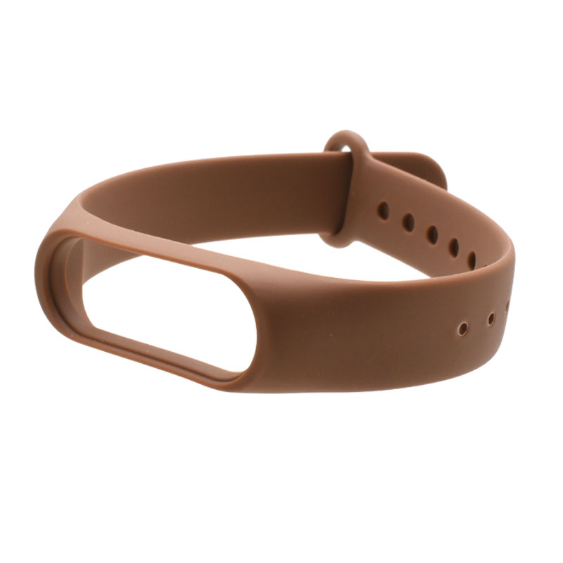 Valore-Fitness-Tracker-(VHA-18)-Additional-Brown-Strap