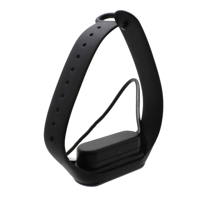 Valore-Fitness-Tracker-(VHA-18)-Charging-port