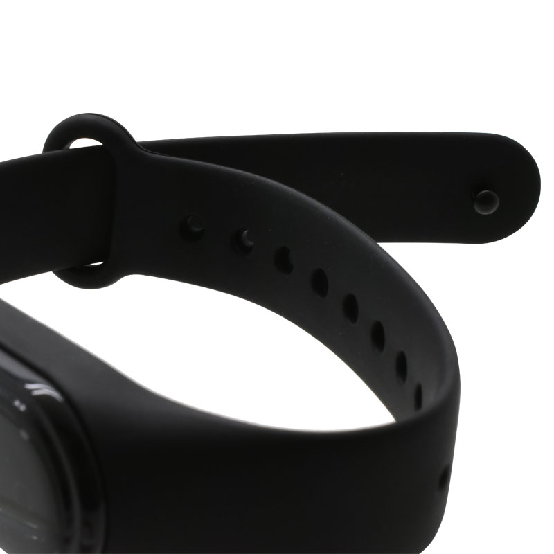 Valore-Fitness-Tracker-(VHA-18)-Strap