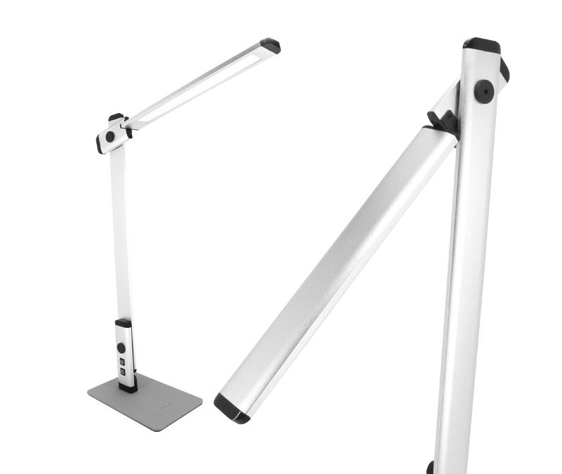 Valore Blade LED Table Lamp (LTL23)