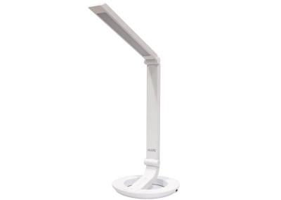 Valore Folding Touch LED Table Lamp (V-LTL8210)