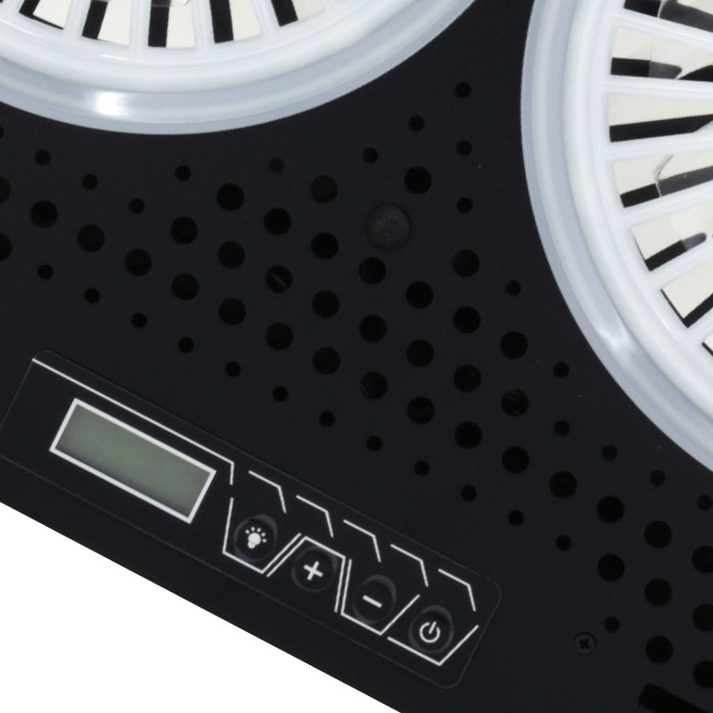 Valore-Gaming-Cooling-Pad-(AC103)-button