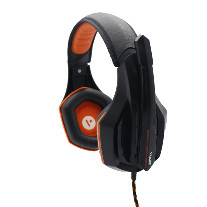 Valore-Gaming-Headset-microphone(HS0009)