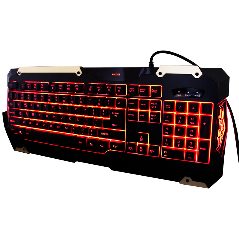 Valore-Gaming-Keyboard-(AC08)