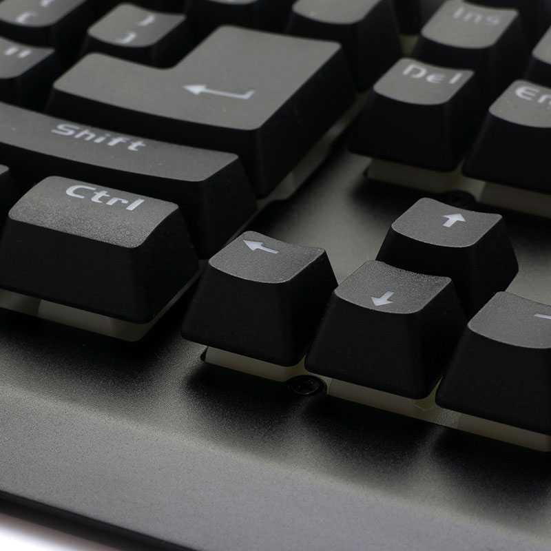 Valore-Gaming-Keyboard-V-AC09-Key