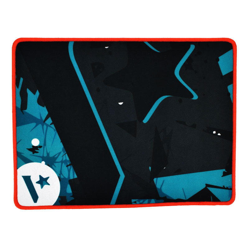 Valore-Gaming-Mouse-Pad-(AC27)