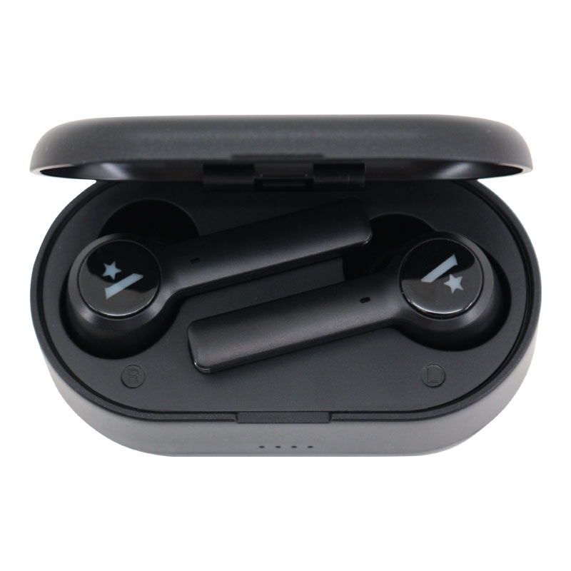 Valore-Gaming-True-Wireless-Earbuds-(BTi43)-Storage