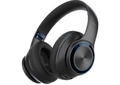 Valore Wireless Gaming Headphone (BTS35)