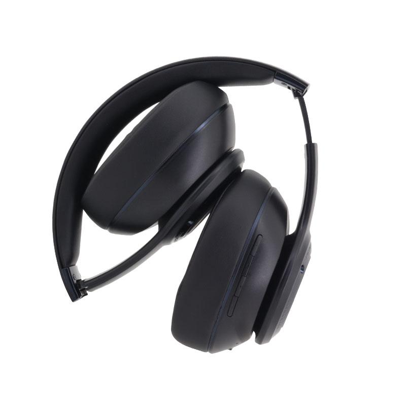 Valore-Gaming-Wireless-Headphone-(BTS35)-Controls