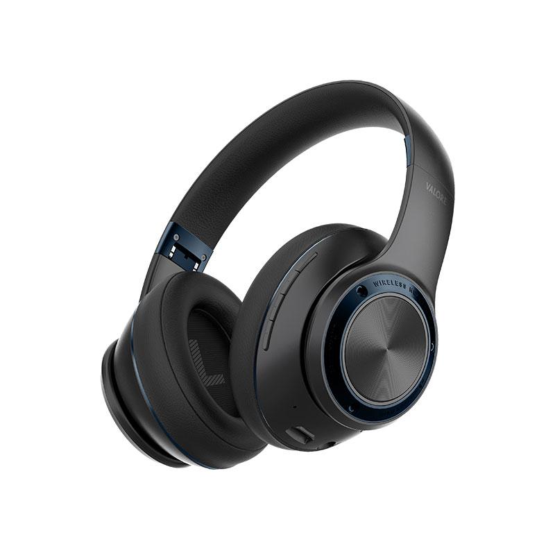 Valore-Gaming-Wireless-Headphone-(BTS35)