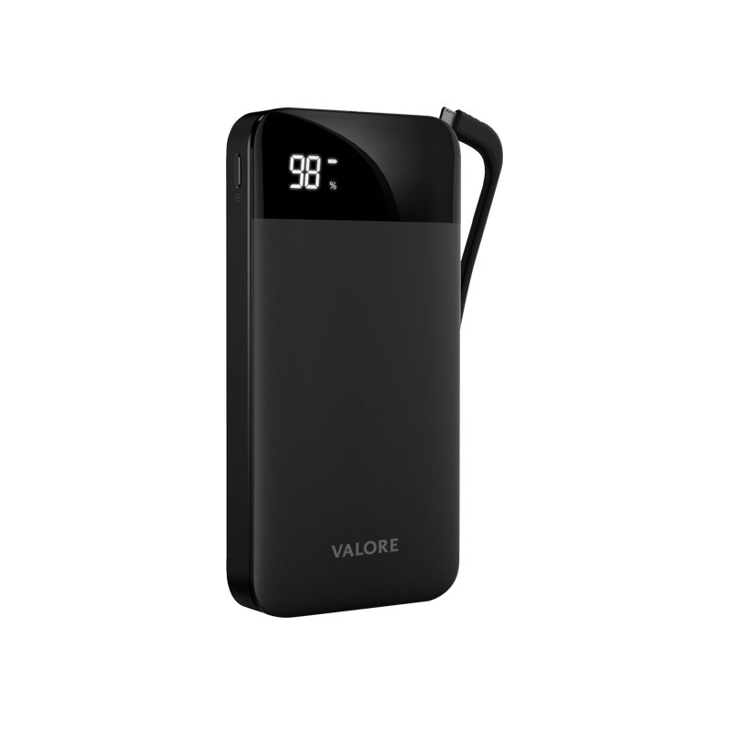 Valore-Gladiator---20000mAh-Power-Bank-(PB16)