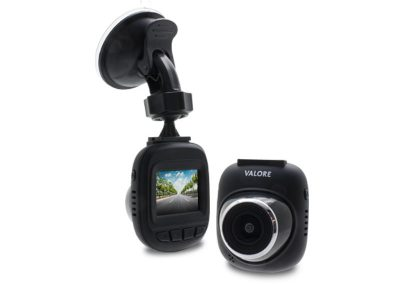 Valore Goshawk – 1080P Car DVR (VMS59)