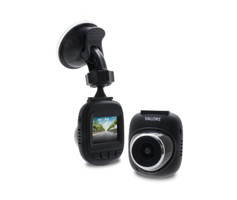 Valore Goshawk – 1080P Car DVR (VMS59)