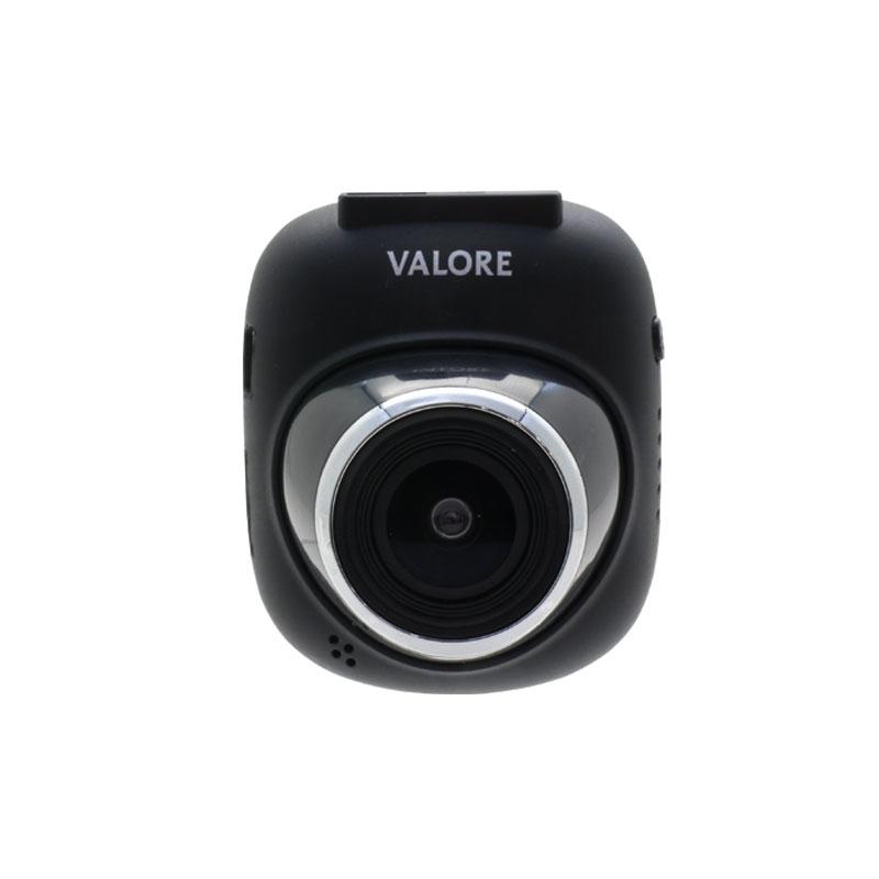 Valore-Goshawk---1080P-Car-DVR-(VMS59)-Front