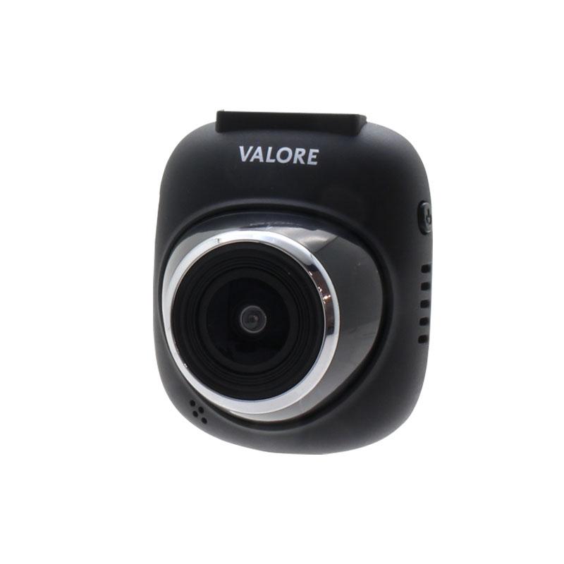 Valore-Goshawk---1080P-Car-DVR-(VMS59)-On-Off-Button