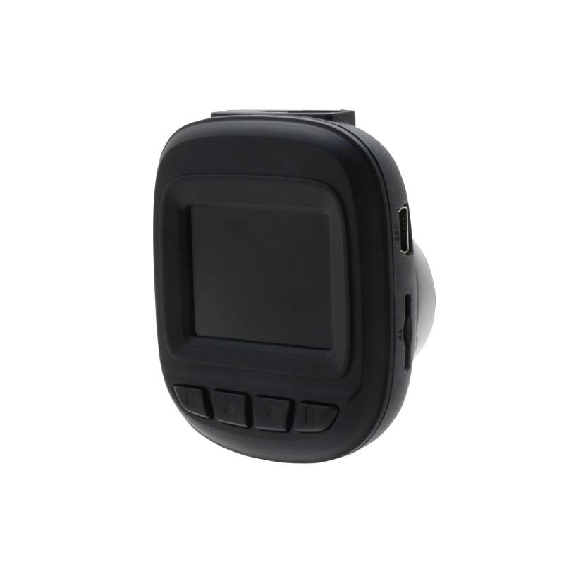Valore-Goshawk---1080P-Car-DVR-(VMS59)-TF-card-slot-and-charging