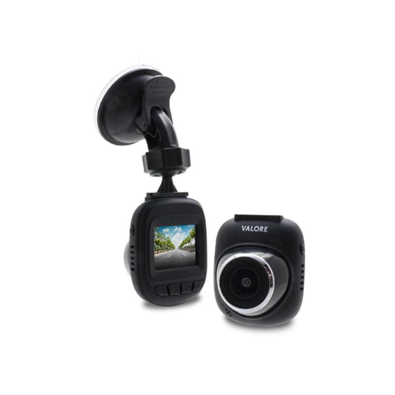 Valore-Goshawk---1080P-Car-DVR-(VMS59)