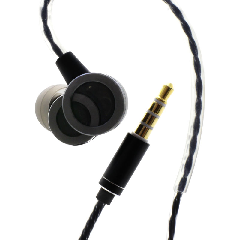 Valore-Gry-Jay---Dual-Dynamic-Driver-Earphone-(EP10)-3.5mm-connection-type