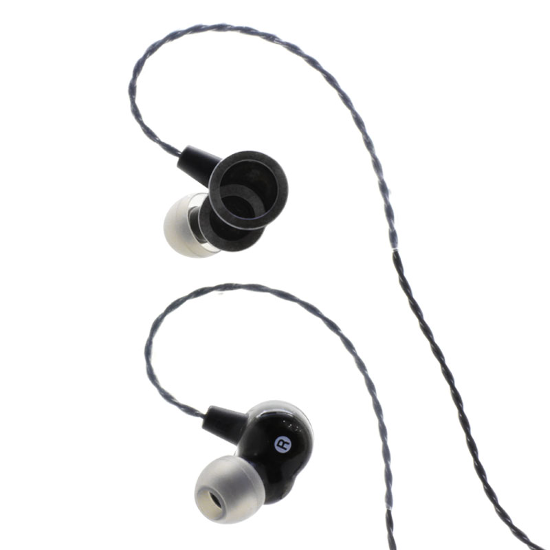 Valore-Gry-Jay---Dual-Dynamic-Driver-Earphone-(EP10)-front-and-back