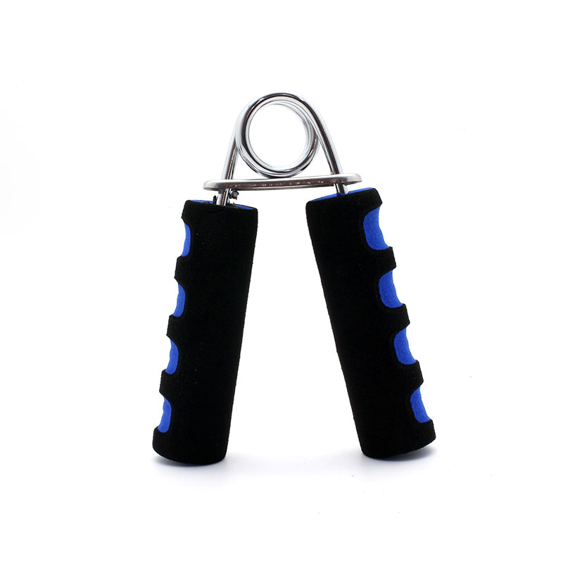 Valore-Hand-Grip-VHA004-Blue-Front