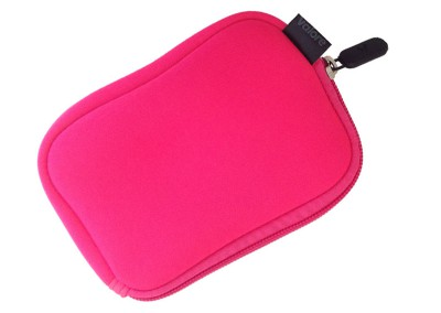 Valore Hard Disk Pouch (V-AC127)