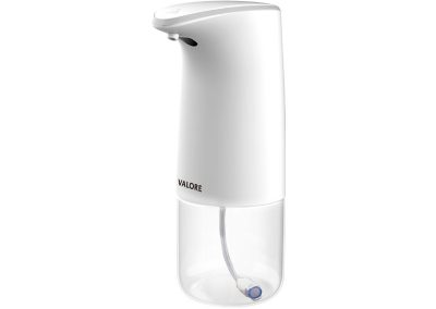 Valore Infrared Sensor Automatic Soap Dispenser (LA25)