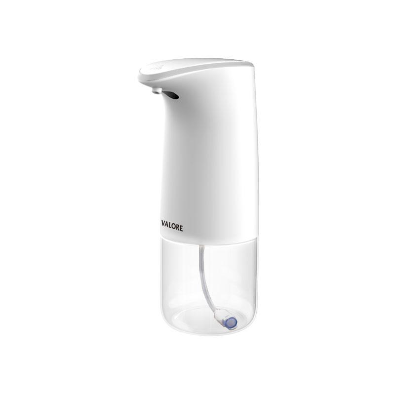 Valore-Infrared-Sensor-Automatic-Soap-Dispenser-(LA25)