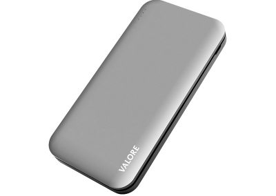 Valore Kestrel – 10000mAh PD Power Bank (PB29)