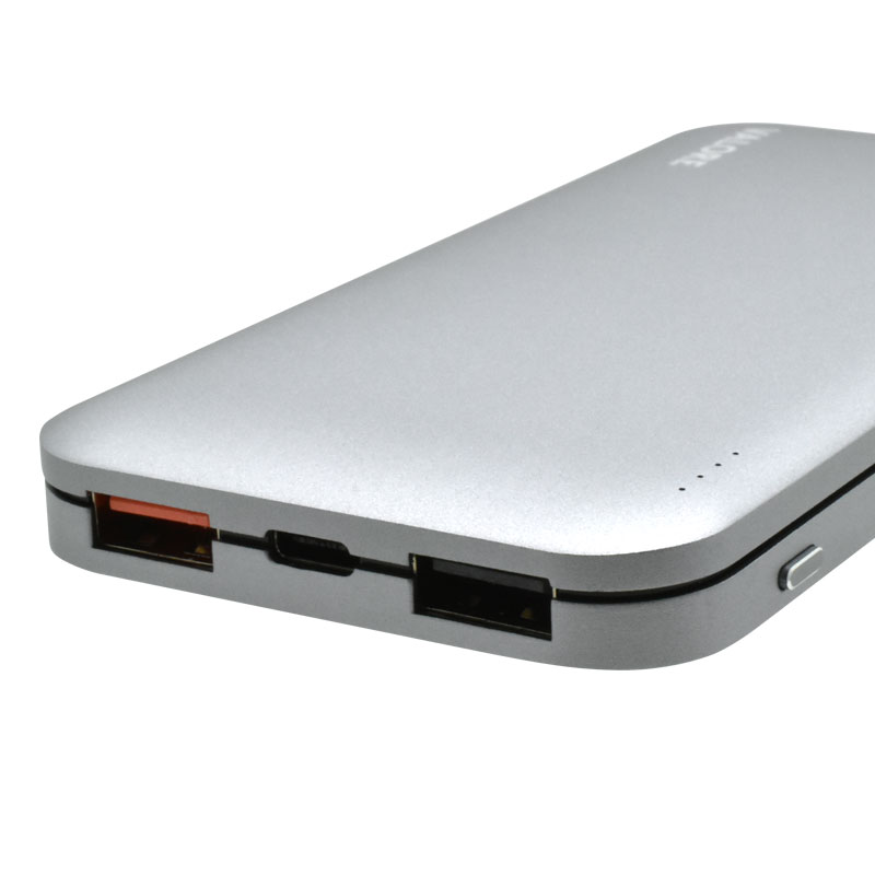 Valore-Kestrel---10000mAh-PD-Power-Bank(PB29)-charging-ports