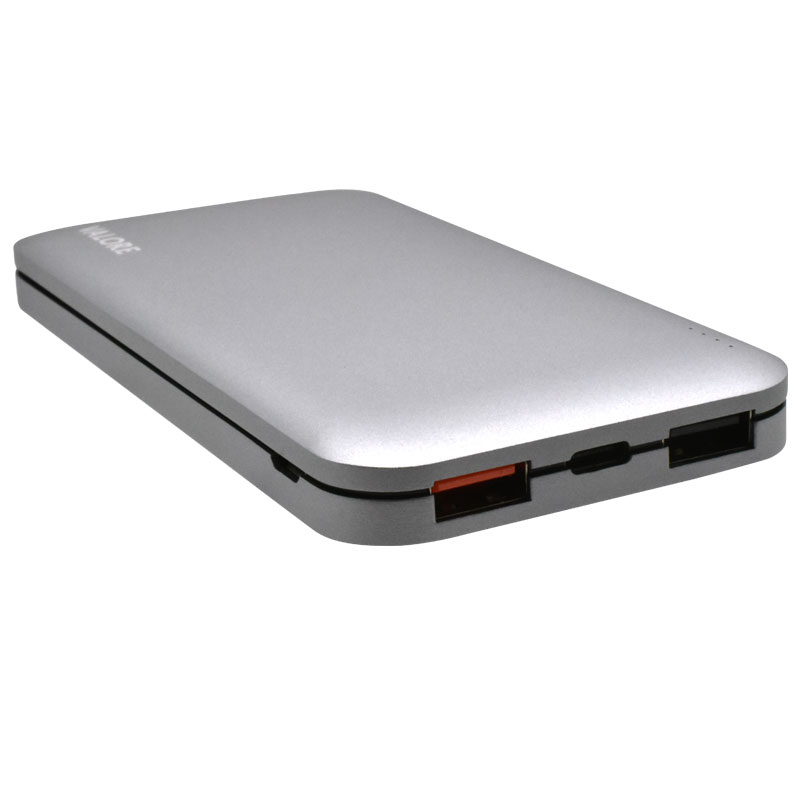 Valore-Kestrel---10000mAh-PD-Power-Bank(PB29)-micr-usb-charging-ports